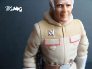 star wars TAC mcquarrie 7