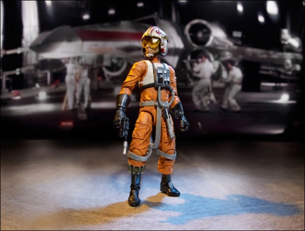 the black series star wars hasbro Luke02