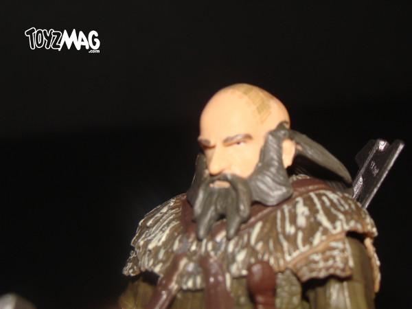 the hobbit dwalin & balin 8