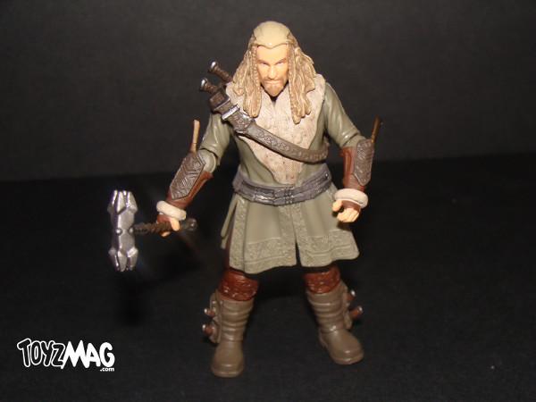 the hobbit kili & fili 7