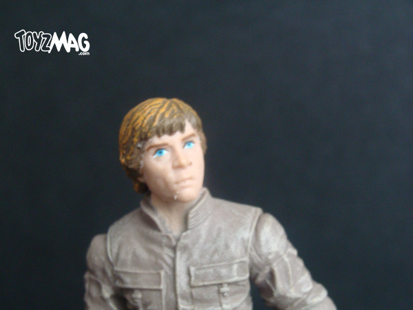 tvc star wars bespin luke 4
