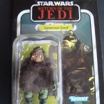 Star Wars TVC : Gamorrean Guard (VC21)