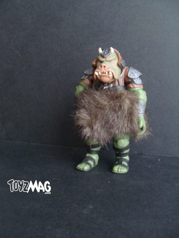 tvc star wars gamorrean guard 4