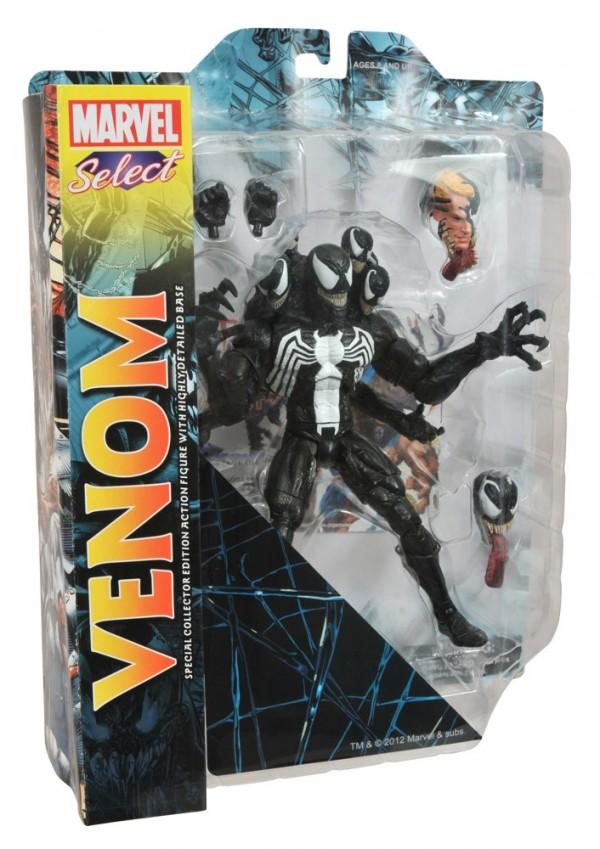 0001-VenomFront1
