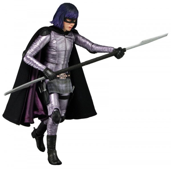 0002-Hit-girl-web