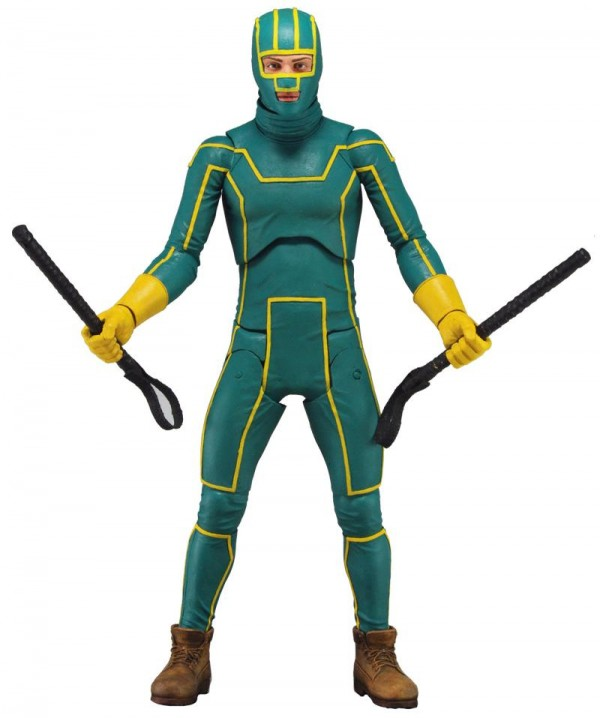 0003-Kick-ass-web