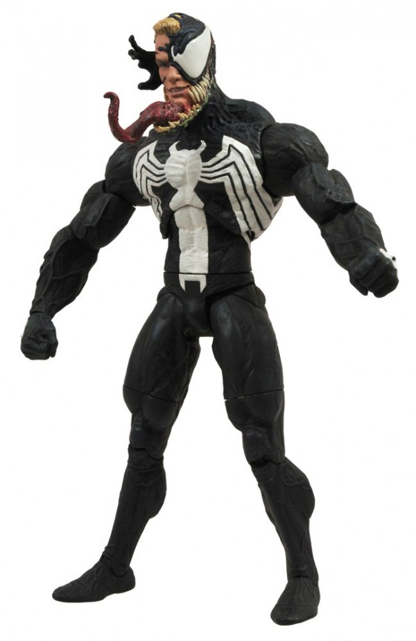 0004-marvelselect_venom3a