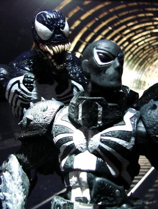 0005-Venoms
