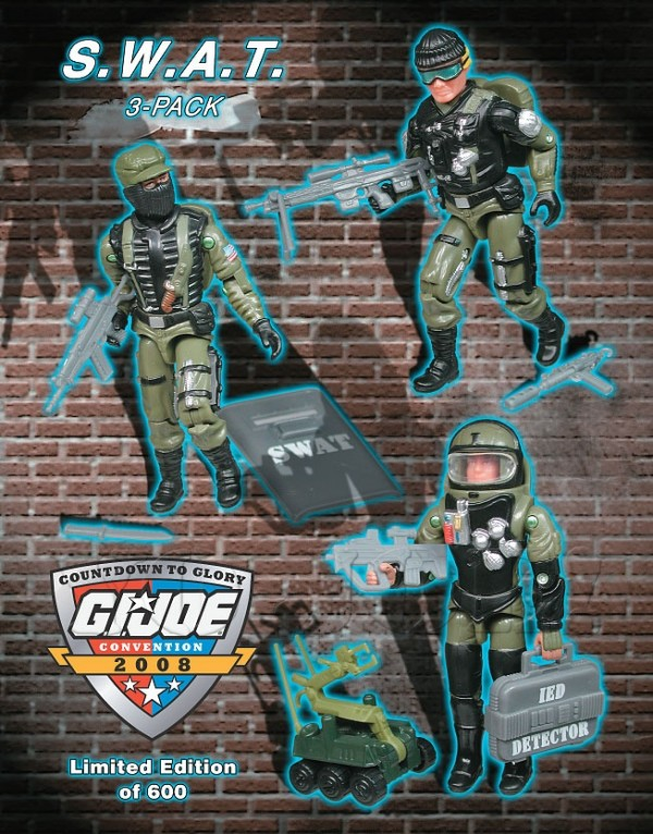 gi joe club swat