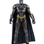 DC de nouvelles figurines DC Unlimited New 52 et Injustice