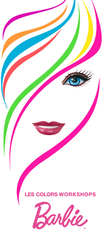 DP-Barbie-Colors-Workshops0