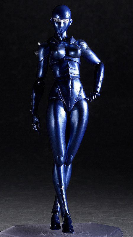 Figma-Lady-Cobra-The-Space-Pirate-Max-Factory-04