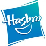 New York Toy Fair : Communiqué de Hasbro