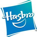 Hasbro innove dans la téléinteractive