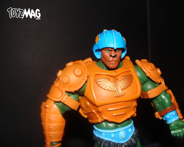 MOTUC Eternian Palace Guards 15