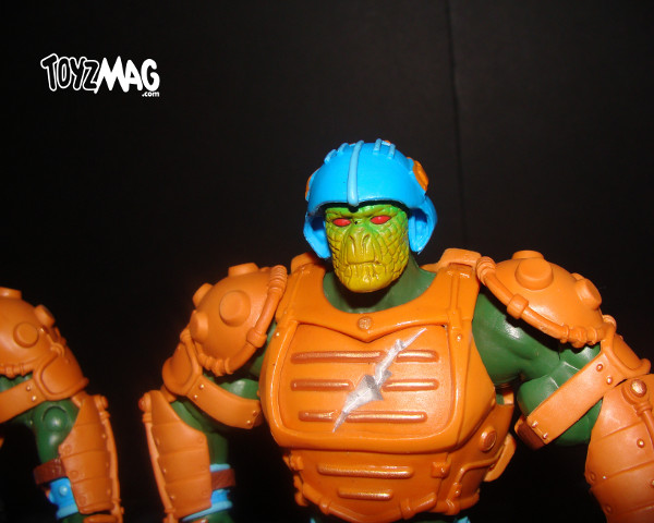 MOTUC Eternian Palace Guards 16