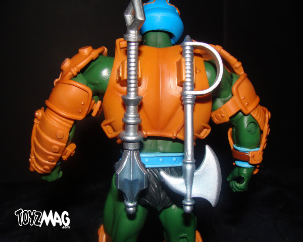 MOTUC Eternian Palace Guards 17