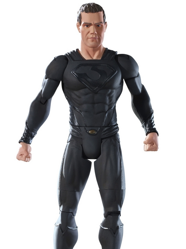 Man_of_Steel_Movie_Master_Zod__scaled_600