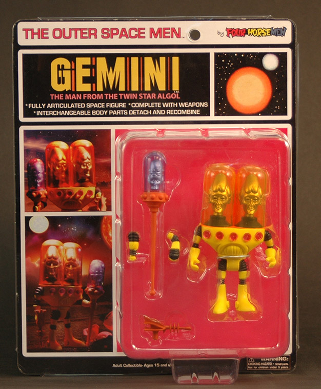 New-Outer-Space-Men-In-Gemini