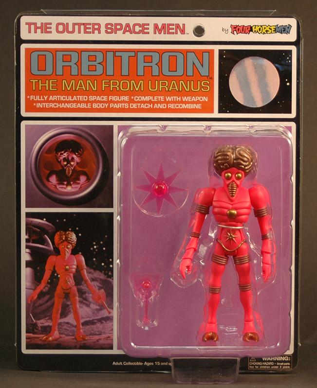 New-Outer-Space-Men-Orbitron