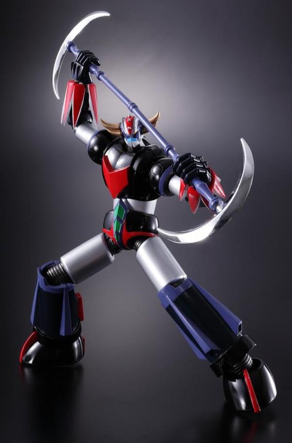 Super-Robot-Chogokin-UFO-Robo-Grendizer-Goldorak-Bandai-02