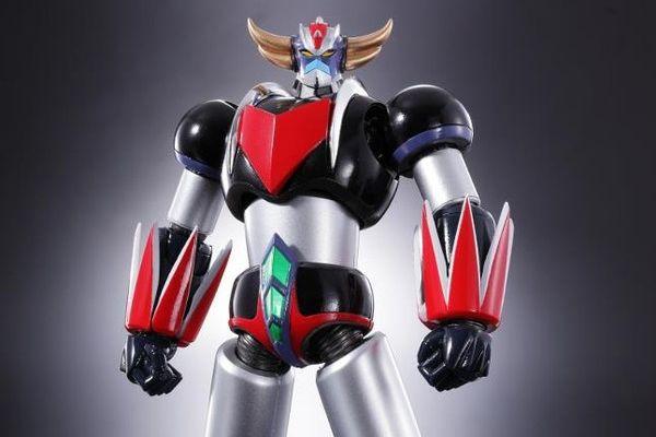 Super-Robot-Chogokin-UFO-Robo-Grendizer-Goldorak-Bandai-05