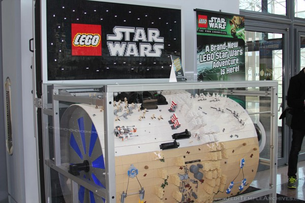TF13-LEGO-001