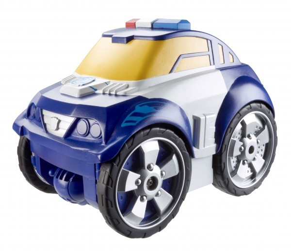 TRANSFORMERS-RESCUE-BOTS-FLIP-CHANGERS-Assortment-Chase-Vehicle-600x518