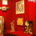 Drouot : l'Art Contemporain
