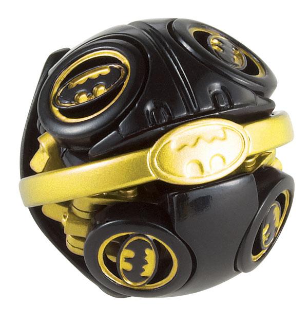 ballistik batman (2)