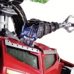 NYTF : Transformers Beast Hunters