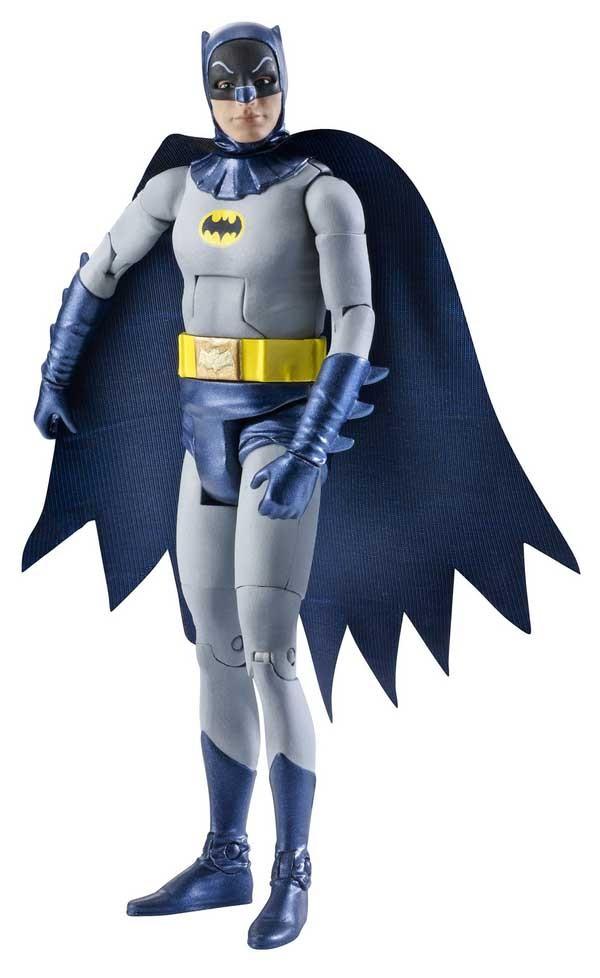 batman60-(2)