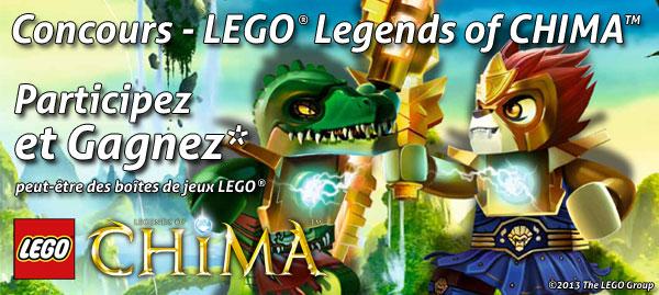 concours-LEGO_CHIMAV4