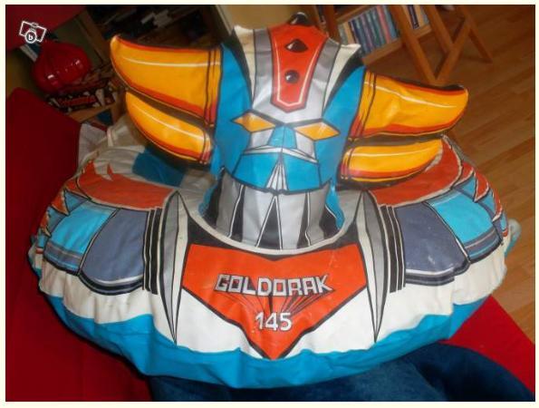 goldorak bateau gonflable 4 leboncoin février 2013