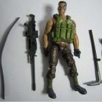Hasbro : Le retour des jouets Jurassic Park ?