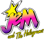 Jem et les Hologrammes se reforment !