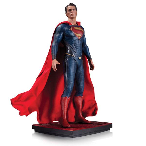 manofsteel_Superman_12inch_