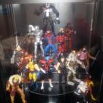 NYTF : quoi de neuf chez Marvel Select ?