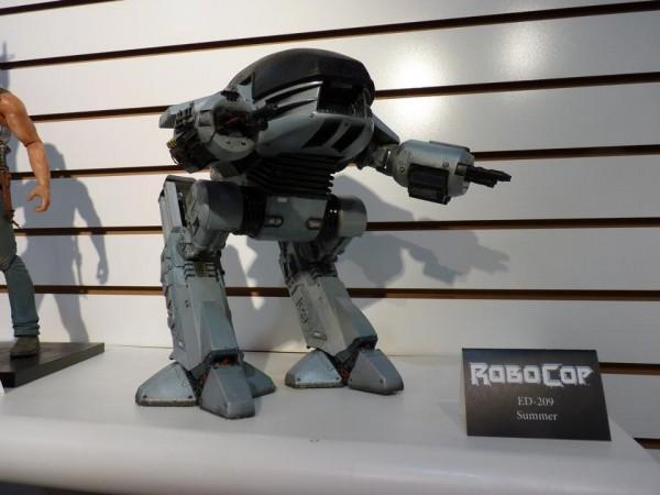neca nytf robocop ed209