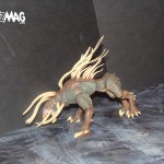 NECA : Review du Predator Hound