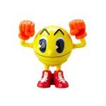 NYTF 2013 : le retour de PAC MAN par Bandai