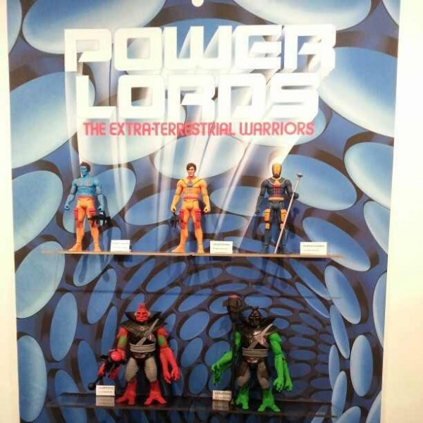 power-lords-4horsemen-4-600x600