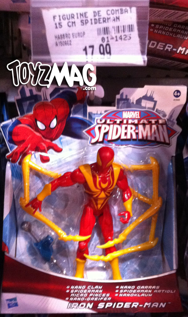spider-Man_ultimates_hasbro (1)