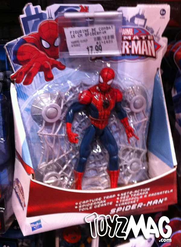 spider-Man_ultimates_hasbro (3)