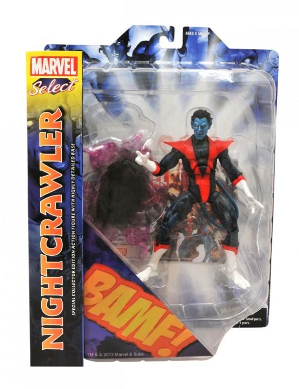 0001-NightcrawlerSelect-BoxFront1
