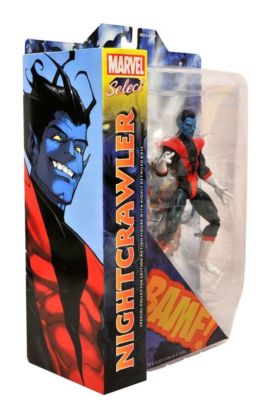 0002-NightcrawlerSelect-BoxSide1