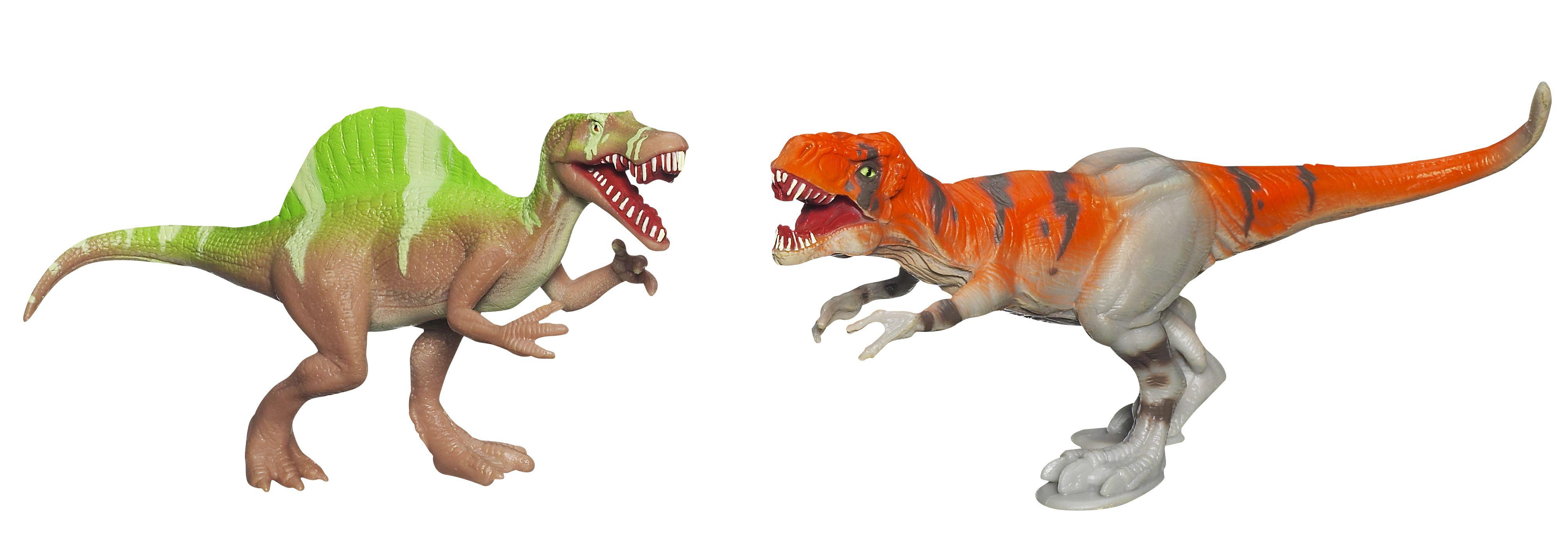 Spinosaurus Vs Giganotosaurus Vs T Rex | www.imgkid.com ...
