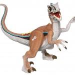 A3893 Velociraptor