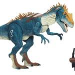 A3895 Allosaurus