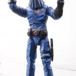 G.I. JOE 3.75 Movie Figure Ultimate Cobra Commander A2278 a